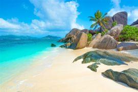 andare a vivere alle seychelles