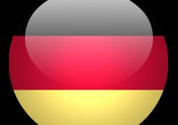 lavorare in germania vivere a berlino