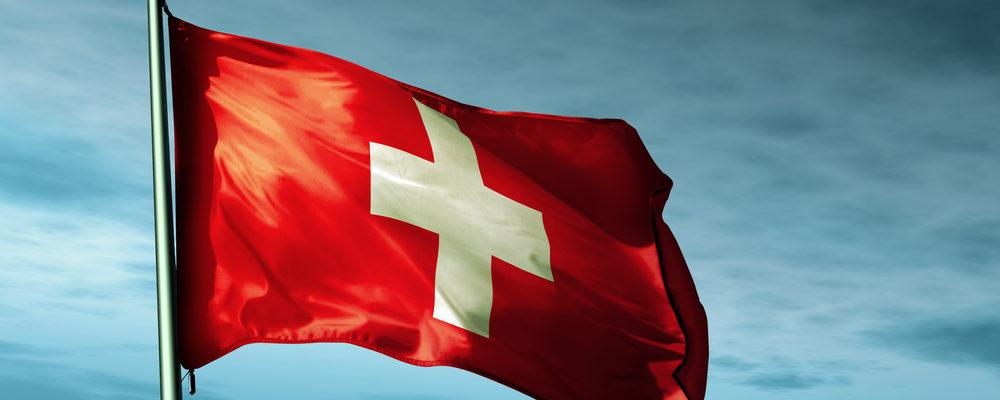 abitare in svizzera