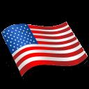 città americane studiare all'estero lavorare in america