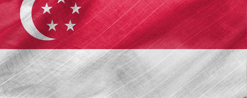 trasferirsi a singapore