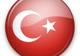 vivere in turchia