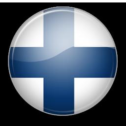 vivere in finlandia