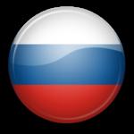 vivere in russia