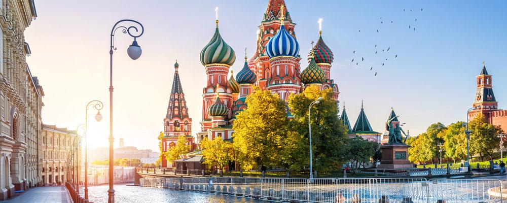 trasferirsi in russia