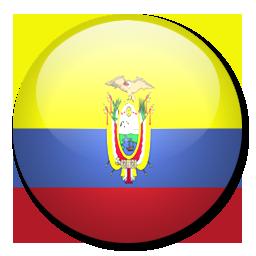vivere in ecuador