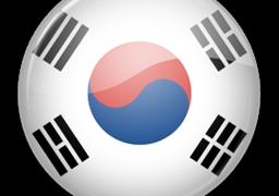 vivere in corea del sud