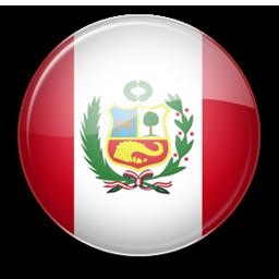 Vivere in Perù