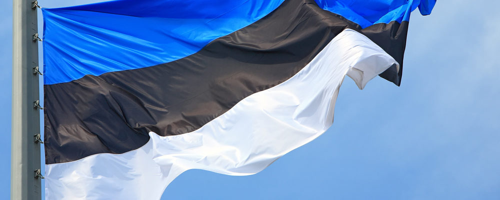 trasferirsi in estonia