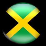 vivere in jamaica