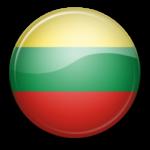 vivere in lituania