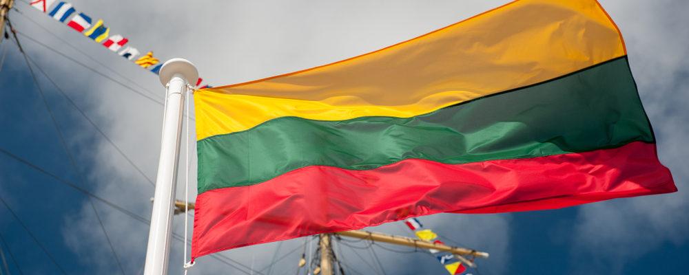 trasferirsi in lituania