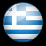 vivere in grecia