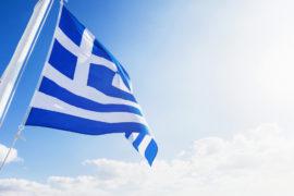 trasferirsi in grecia