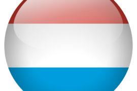 trasferirsi in lussemburgo