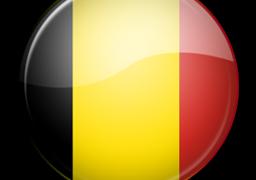 spedizioni online vivere in belgio
