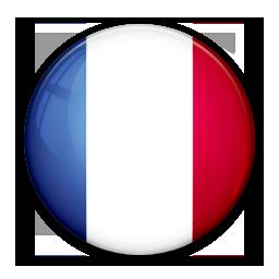 Trasferirsi in Francia