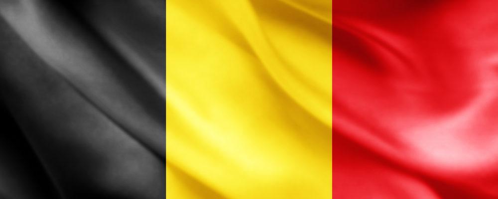 Vivere in Belgio: lavorare e fare impresa nel centro dell\'UE