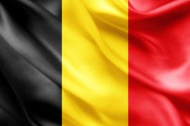 trasferirsi in belgio