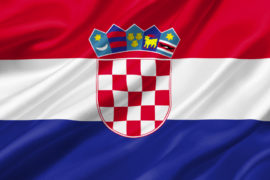 trasferirsi in croazia