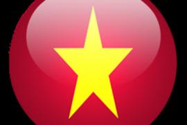 Vivere in Vietnam