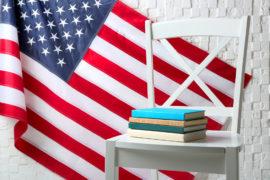 studiare negli USA