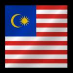 vivere in malesia