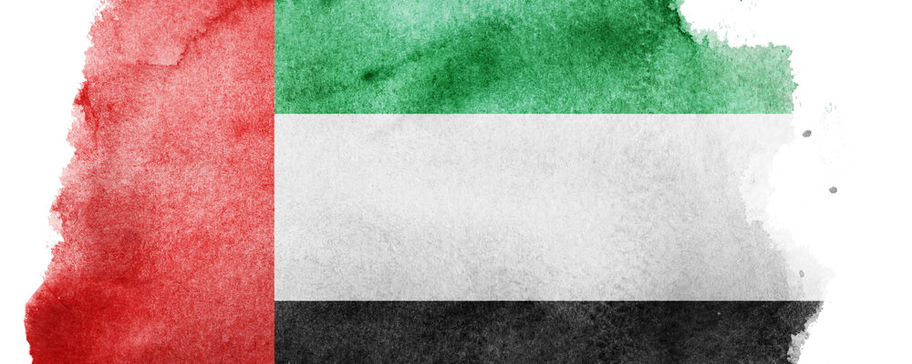 trasferirsi negli emirati arabi