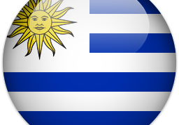 vivere in Uruguay