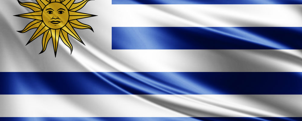 trasferirsi in uruguay