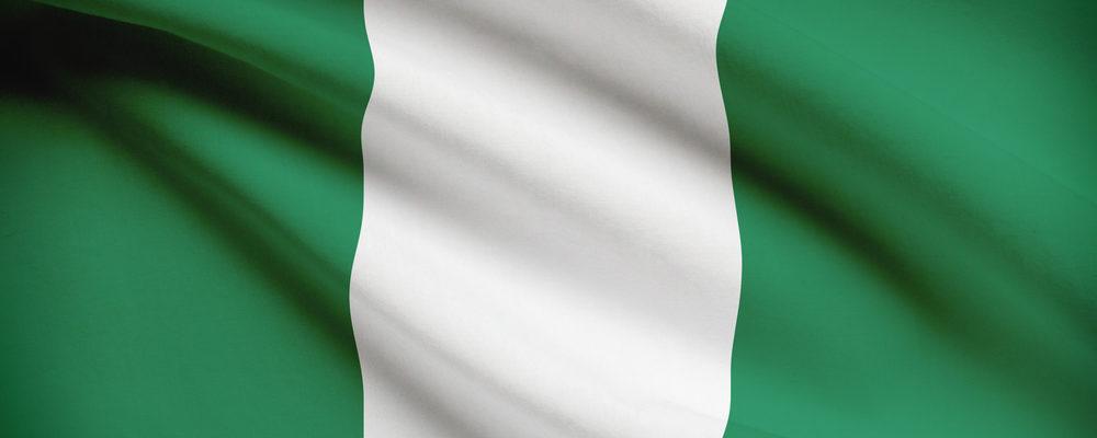 trasferirsi in nigeria