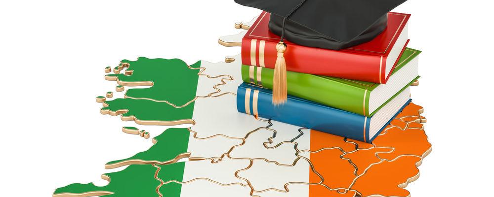 Imparare l\'inglese in Irlanda con i soggiorni linguistici ESL