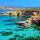Abbandonare lo stress cittadino e trasferirsi in Sardegna. Perché è una buona idea