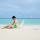 Massimo: la figura di riferimento per il vostro viaggio alle Maldive