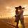 3 buone ragioni per viaggiare in crociera in coppia