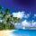 Crociera low cost ai Caraibi, un viaggio pieno di scoperte