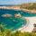 Vacanze da sogno sulle isole italiane: Moby e Tirrenia primi per la Sardegna
