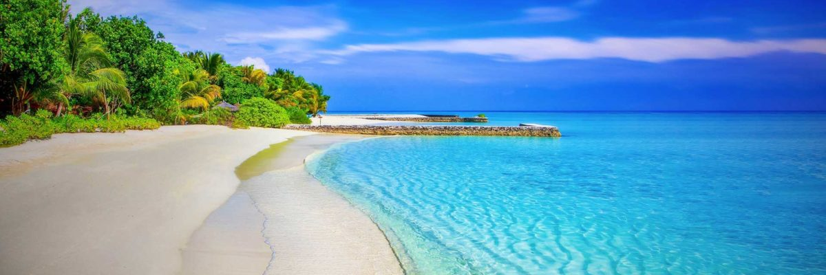 trasferirsi alle bahamas