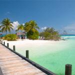 andare a vivere alle Bahamas
