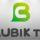 Dal 3 ottobre su Cubik TV