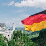 andare a vivere in germania
