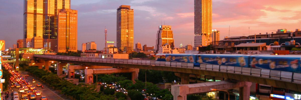 trasferirsi in thailandia