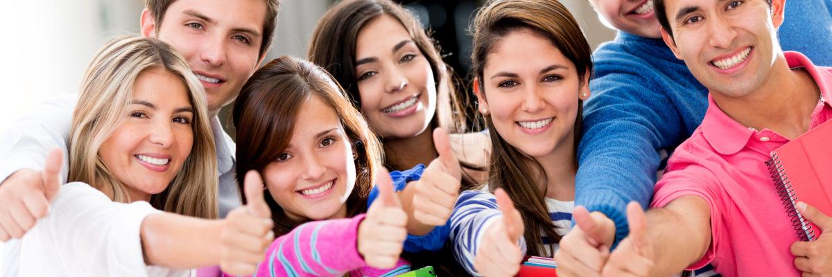 case studenti milano italia