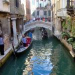 eventi venezia