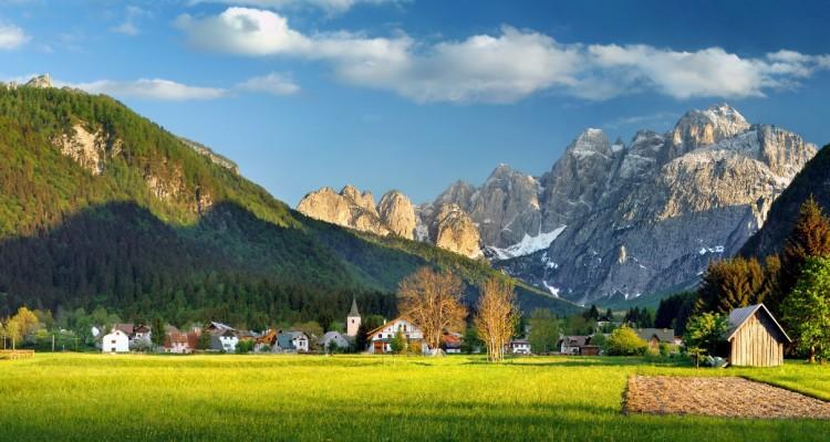 Turismo in Friuli Venezia Giulia