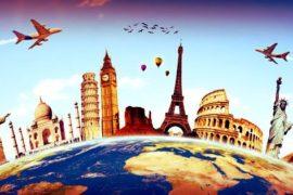 dove studiare all'estero