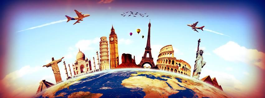 Studiare all'estero: cosa fare prima di partire