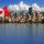 Vado a vivere in Canada