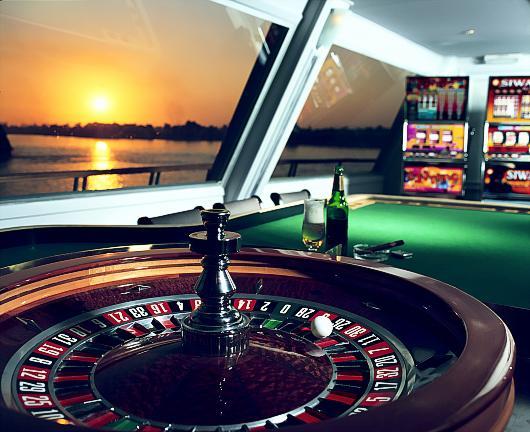 Gambling for virgo today