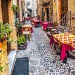 Come raggiungere la Sardegna in estate